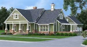 craftsman style house plans 1976 square foot home 1 craftsman 4 bedroom 3 car garage house plans