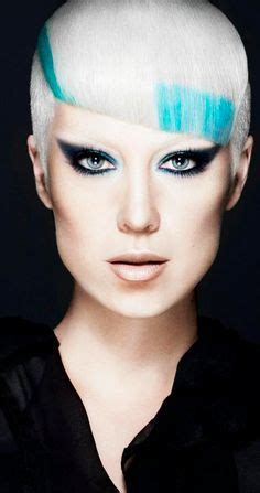 hair colour specsavers new zealand 1000 images about futuristic hair styles on pinterest