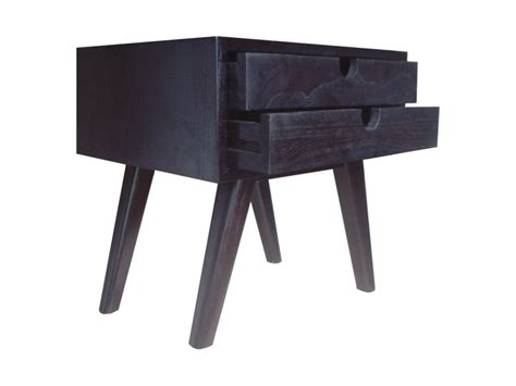 scania bedside table bst12 horestco furniture