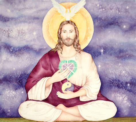 imagenes sanacion espiritual oraciones milagrosas de dios oraci 211 n de sanaci 211 n espiritual