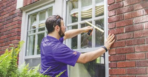 how to clean tinted windows of house how to clean different types of glass window genie blog