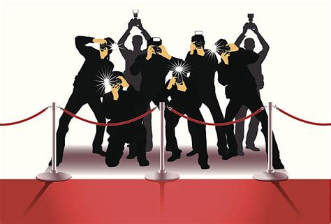 paparazzi clipart royalty free paparazzi clip vector images