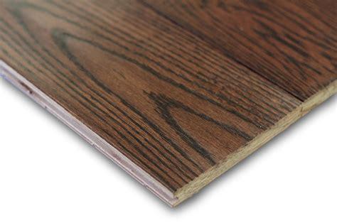 Pre Engineered Wood Flooring Engineered Hardwood Floors Best Pre Engineered Hardwood Floors