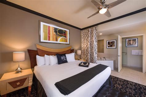 Rooms In Miami by Visit Westgate South Resort Spa