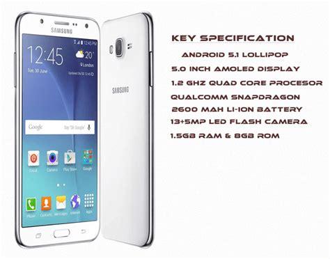 As Roma Samsung Galaxy J5 samsung galaxy j5 specs price in bangladesh