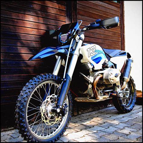 Motorrad Bmw Cross by Kohlenwerk Gs Cross Bmw K25 R1200gs Projekt Att