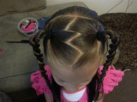 cute hairstyles for kindergarten kindergarten hair little girls easy hair styles