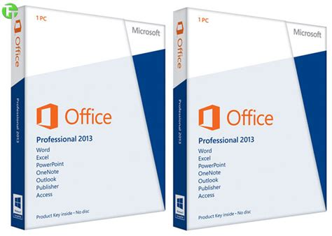 ms office 2013 home business 252 microsoft office home business 2016