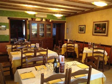 pavia italian restaurant antica trattoria da battuda restaurant reviews