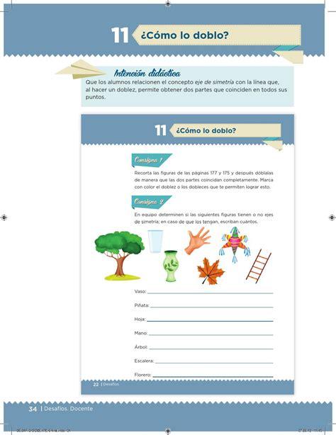 paco el chato historia 5 grado contestado download pdf paco el chato 5 grado paco el chato 5 grado historia 4