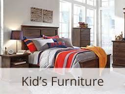coconis furniture mattress 1st zanesville heath