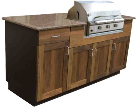 Waterproof Kitchen Cabinets Outdoor Patio Cabinets Home Furniture Design