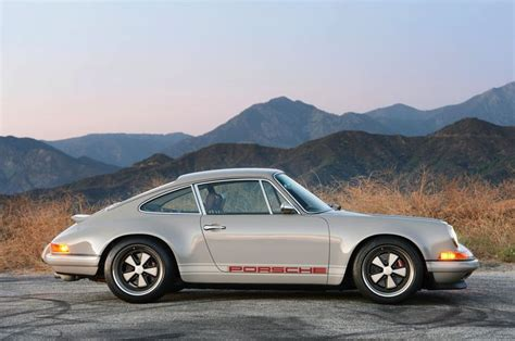 Auto Singer by 40 Best Auto Singer Images On Singer 911