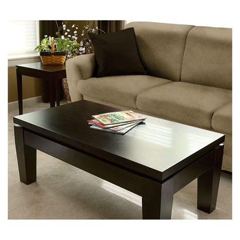 Modern Living Room Coffee Tables Furniture Coffee Table Inch Coffee Table Wonderful Design For Modern Espresso Living Room