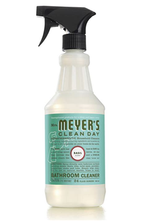 best bathroom cleaner uk best smelling bathroom cleaner uk basement parking