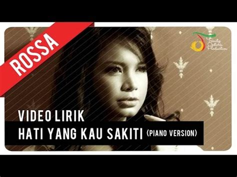 download mp3 dadali hati yg tersakiti 5 7 mb hati yang tersakiti mp3 download mp3 video