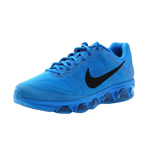 Sepatu Nike Airmax 90 Suede sepatu nike air max original