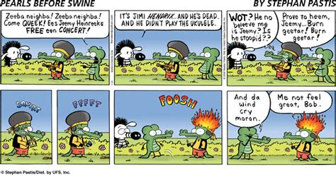 pearls before swing search results for pearls before swine calendar 2015