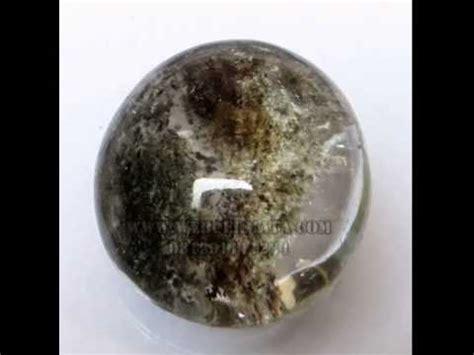 Cincin Akik Kayu Galih Asem Hq K2 batu akik fosil teratai merah doovi