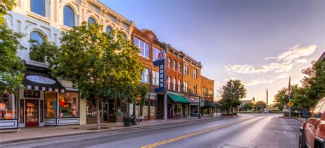 houses for sale in franklin tn historic franklin tn homes for sale real estate