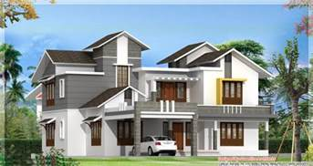 New Home Design designs new home designs 3186 sq beautiful kerala modern model forward