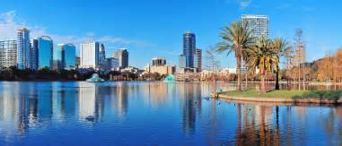 Orlando Fl 10 Best Orlando Fl Hotels Hd Photos Reviews Of Hotels