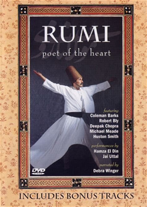 rumi s secret the of the sufi poet of books rumi poet of the dvd