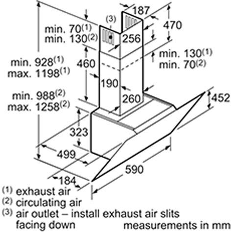 neff oven wiring diagram wiring diagram