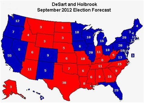 us map by electoral vote electoral votes keywordsfind