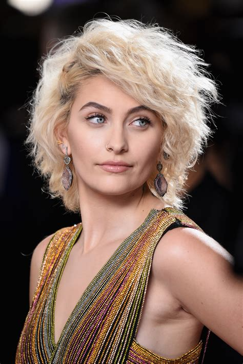 paris jackson daughter paris jackson michael jackson s daughter the l chat