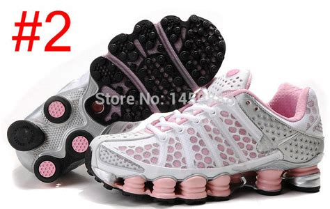 sneakers on sale womens 2015 winter sneakers pink color basketball