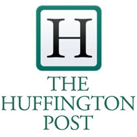 huffington post sections protect your peepers article on huffpost jenkins eye care