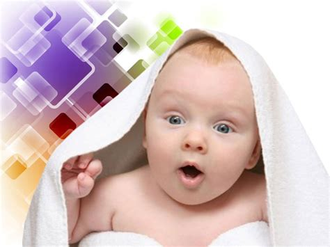 baby wallpapers free