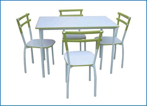 chaises de cuisine modernes chaise moderne cuisine trendy fauteuil with chaise