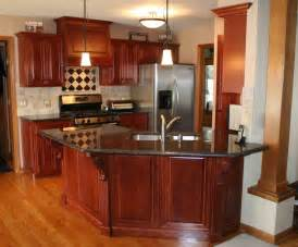 kitchen cabinet resurfacing ideas 28 resurfacing kitchen cabinets pictures ideas