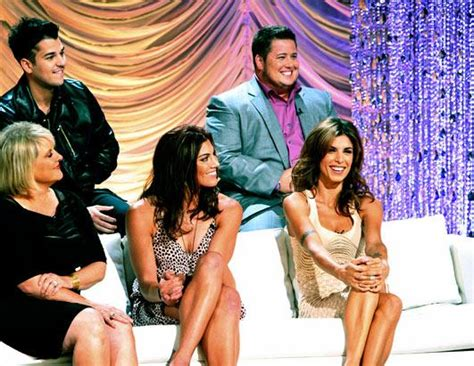 cher through the years photos abc news chaz bono from chastity to chaz picture chaz bono from