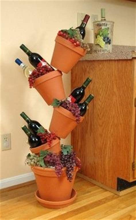 wine kitchen themes on pinterest wine theme kitchen 17 best ideas about wine themed decor on pinterest
