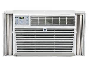 Gallery of best window air conditioners