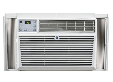 window air conditioner for sliding window buckeyebride