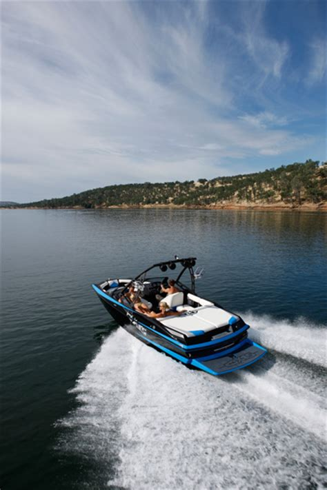 axis boats cost axis introduces compact a20 wake boat for 2011