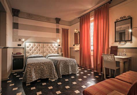 monterosso al mare web hotel pasquale photogallery monterosso cinque
