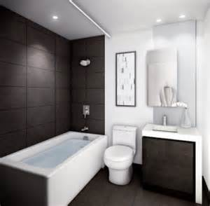Condo Bathroom Ideas Condo Bathroom Design Housedesignpictures Com