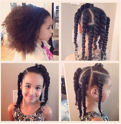 mixed braided toddler hairstyles hairstyles girls hairstyle aubree hair styles little girls