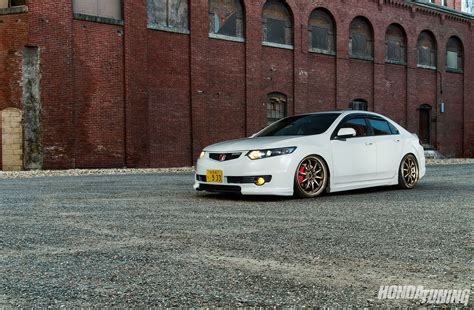 jdm acura tsx 2011 acura tsx challenge accepted