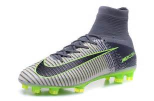 Nike mercurial superfly v fg euro 2016 soccer cleats for 109 99 cp