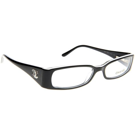 chanel ch3094 c860 53 glasses shade station