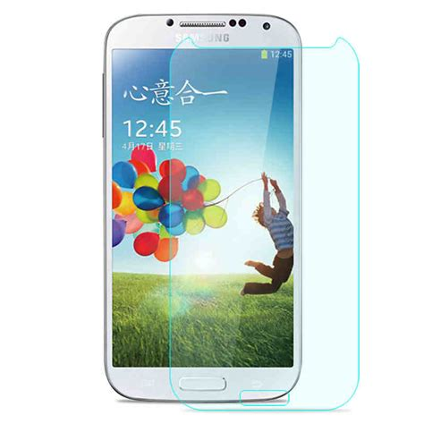 Samsung Galaxy Grand 2 I7106 Tempered Glass 9h 0 מוצר 2 5d 9h screen protector tempered glass for samsung