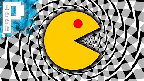 imagenes de optica vision las 10 mejores ilusiones opticas 2 el plech youtube