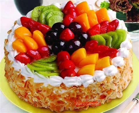 decorar un pastel de mango este es un delicioso pastel de queso crema decorado con