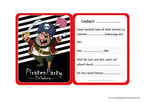 Kostenlose Vorlagen Einladungskarten Kostenlose Geburtstagseinladungen Vorlagen Einladungen Geburtstag